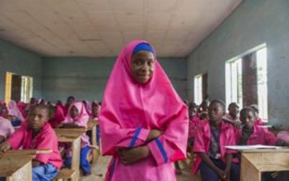 'Education is free, mandatory for less privileged in Bauchi' – Abubakar