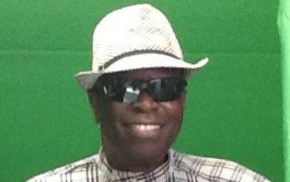 A Tribute To High Chief Elijah Folorunsho David: The Olisa Of Akure Kingdom By Dr. Wumi Akintide