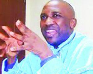 Primate Elijah Ayodele: 'Buhari must not die'