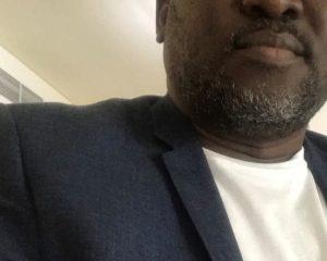 LAGOS STATE – THE ONE EYE KING OF OUR BLIND STATES:  No wonder réré dey run for Nigeria by Ògbéni Yínká Erinfolami