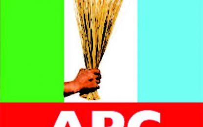 Ekiti Politics: 500 PDP, ANPP members join APC