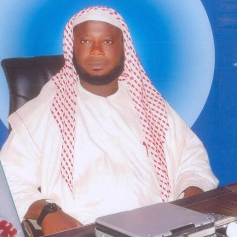 O Islamic Scholars, Speak the Truth, Even If It Is Against You! – By Murtadha Gusau