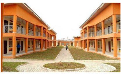 Ondo: No sense building 20 mega schools thousand schools dilapidated-Education commissioner