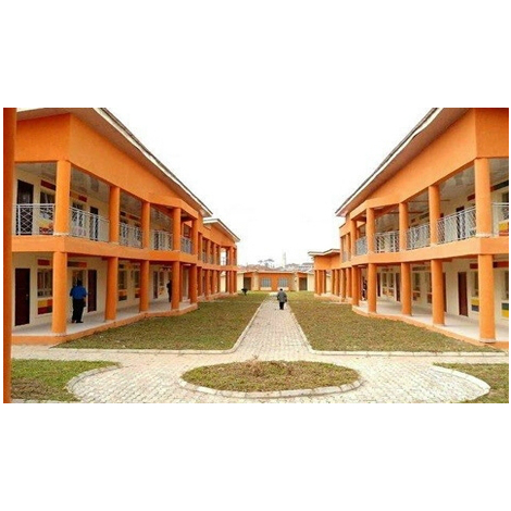 Ondo: No sense building 20 mega schools thousand schools dilapidated-Education commissioner
