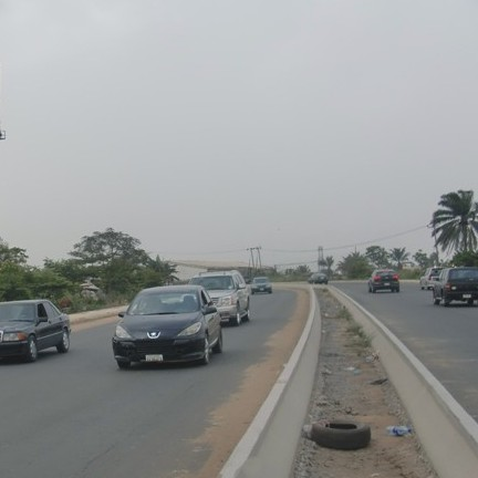 East-West Road designed to fail –Minister of Niger Delta