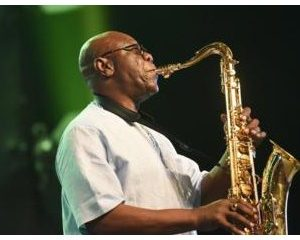 Famous Saxophonist Manu Dibango dies at the age of 86