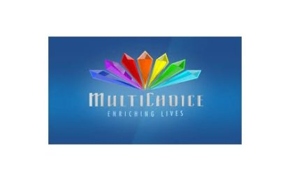 MultiChoice donates N1.2bn to support Nigeria's fight against COVID-19