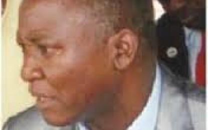 Ekiti checkmates sudden deaths in civil service -commissioner