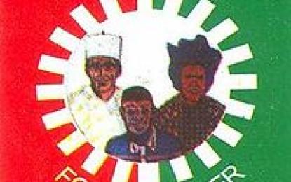 Ekiti LP faction brands state exco members impostors