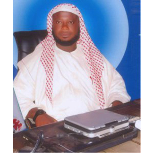 Imam Murtadha Gusau: 'In Islam, Every Day Belongs To The Women'