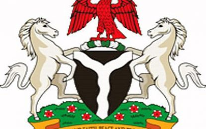 Fed Govt to sell TBS, Arts Theatre, others