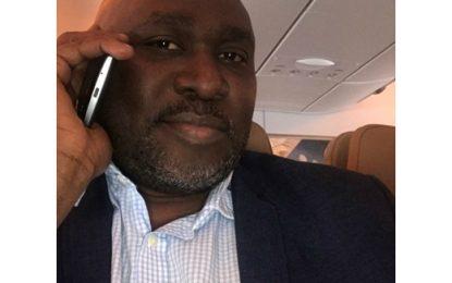 ÈKTI 2018: 'FAYOSE'S MASTER STROKE COULD BYPASS SUCKER PUNCH TO BECOME A KNOCKOUT BLOW FOR APC' – Ògbéni Yínká Erínfolámí