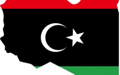 Owei Lakemfa: Naming and shaming those who destroyed Libya