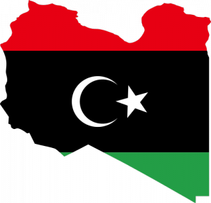 Owei Lakemfa: Naming and shaming those who destroyed Libya