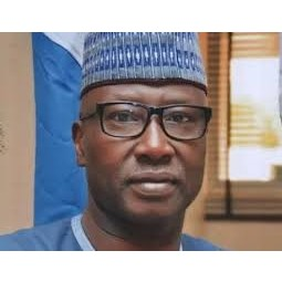 We don't know if lockdown'll end in 14 days – SGF