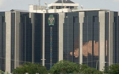 Contributions to COVID-19 relief fund hit N19.4bn — CBN