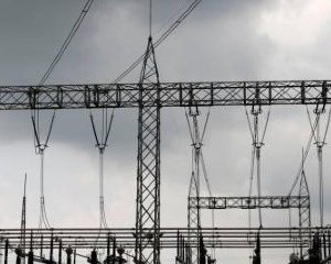 PDP calls for free electricity, tax holiday for Nigerians during lockdown