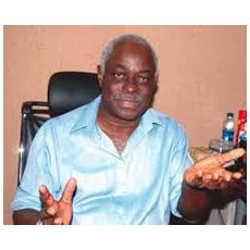 Nothing is going to happen to you, By Femi Aribisala