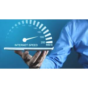 submarine cable cuts: Nigeria, others witness slow Internet speed