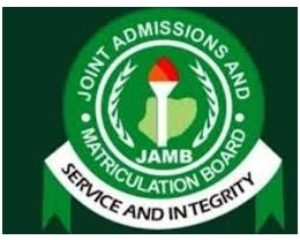 Jamb says, 'We haven't released admission cut-off marks yet'