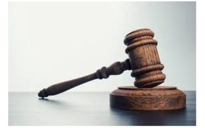 Ekiti court convicts two Egyptians, others for flouting lockdown