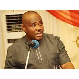 Why I ordered arrest of ExxonMobil workers- Nyezom Wike