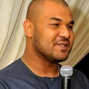 Son of DAAR communications founder, Raymond Dokpesi Jnr, tests positive for COVID-19