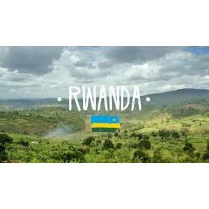 Rwandan soldiers accused of raping women during lockdown
