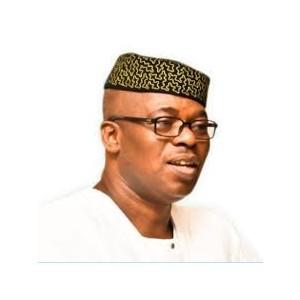 APC, Fayemi running cult-like govt in Ekiti – Atunse Ekiti Movement