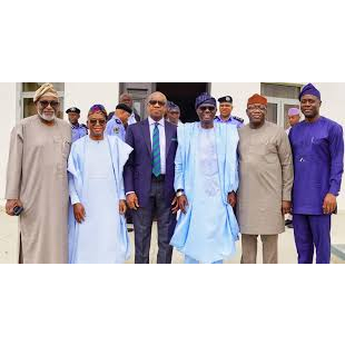 Coronavirus: South-West governors agree on joint border closures