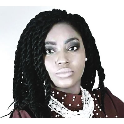 Our reactions to life are controlled by our mindset – Oluwaseun Okuneye