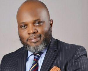 Nigeria heading towards economic depression, not recession – Tope Fasua