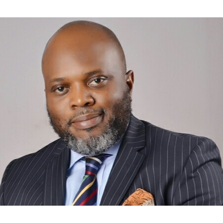 Nigeria heading towards economic depression, not recession – Tope Fasua