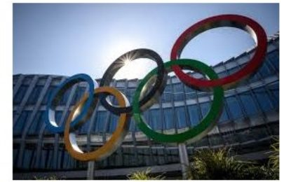 Tokyo Olympics and Paralympics in 2021 'very unrealistic without COVIC-19 vaccine'