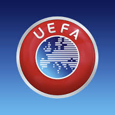 UEFA lifts 3 pm blackout clearing way for games behind-closed-doors