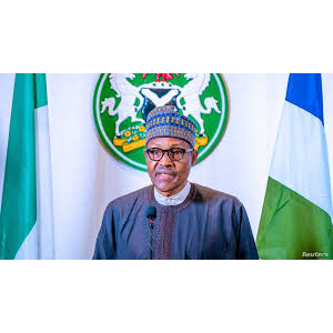 Presidency claims suspected leaker of Mr.  President's unedited broadcast arrested