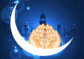 Ramadan in a time of COVID-19: Feeding the poor and less-privileged – By Murtadha Gusau